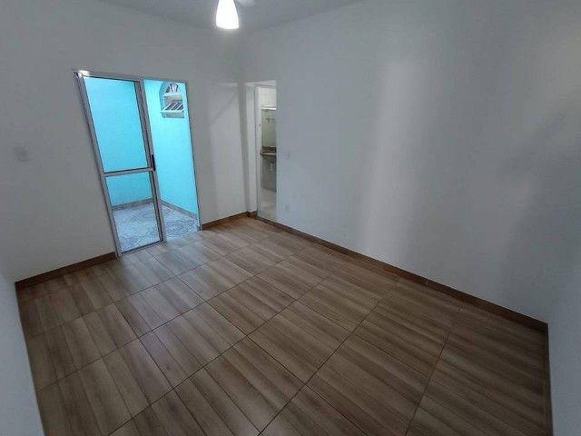 Casa para venda com 4 quartos em São Diogo  - Serra - ES - Foto 6