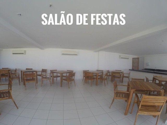 Corais de Búzios - 70m² - Mobiliado - Beira-mar  - Foto 5