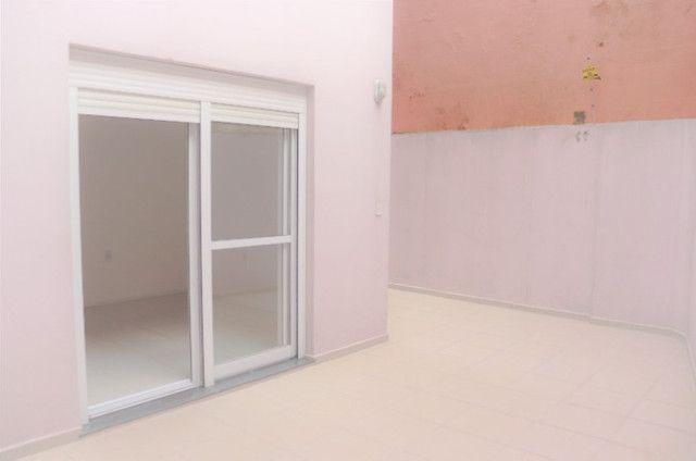 Apartamento  à venda próx. centro - Santa Maria RS - Foto 5