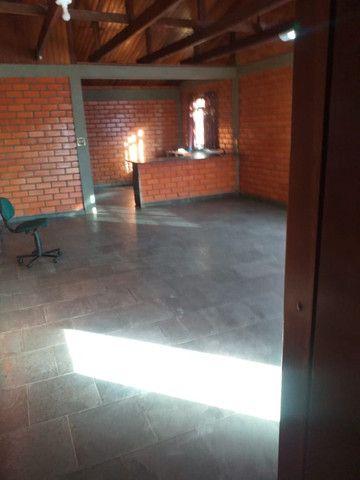 Casa para alugar Boa Vista - Foto 3