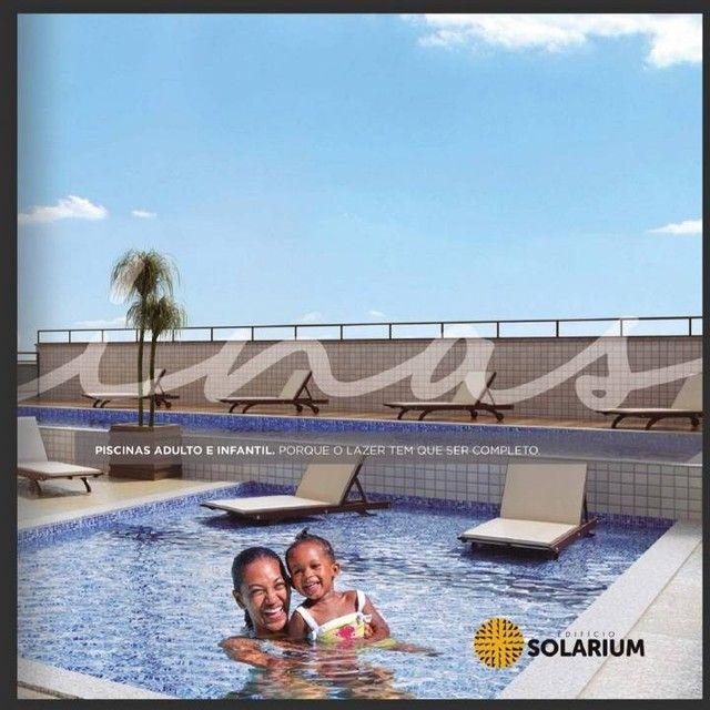 Edifício Solarium ? Lançamento de Apartamentos na Ponta D?areia- 3 suites - Foto 19