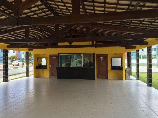 Vendo apartamento no Satélite - Natal/RN - Foto 6