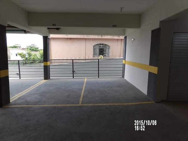 Apartamento TIPO - Foto 5