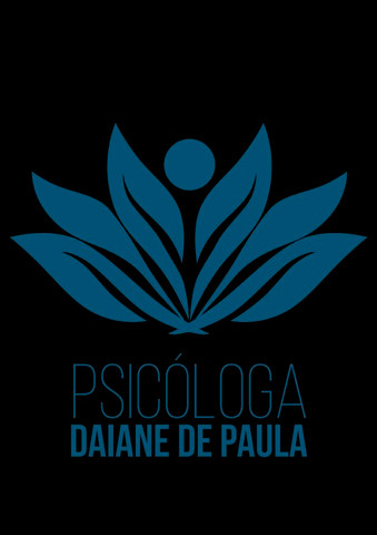 Psicóloga Daiane de Paula - Foto 2
