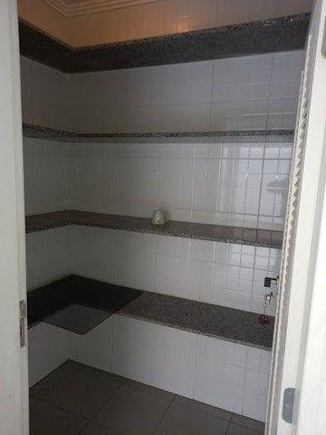 Casa com 3 dormitórios à venda, 220 m² por R$ 1.200.000,00 - Condomínio Vila dos Inglezes  - Foto 12