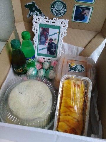 Festa na caixa para o dia dos namorados A partir de 100 - Foto 5