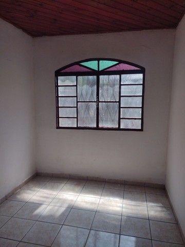 Casa Tijuca ( próxima Av. Panambi Verá) - Foto 7
