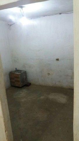 Vendo 3 Kitinet  no bairro cajueiro seco Rua nossa senhora de fatima cada um por 6.800 - Foto 5