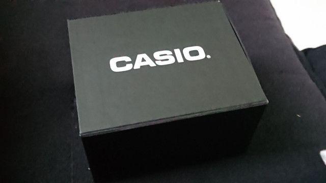 Relógio Casio Rose - Foto 3