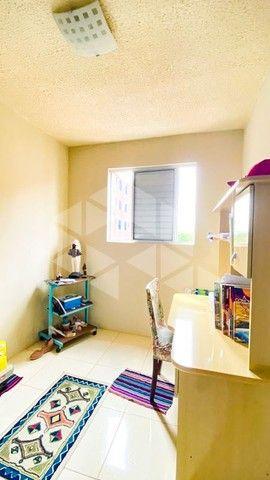 Apartamento para alugar com 2 dormitórios em , cod:I-036858 - Foto 8