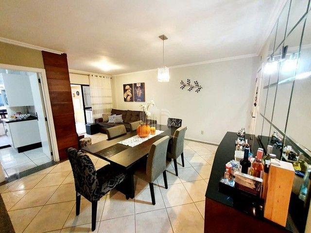Apartamento a venda com Ampla Sacada com Churrasqueira - Foto 9