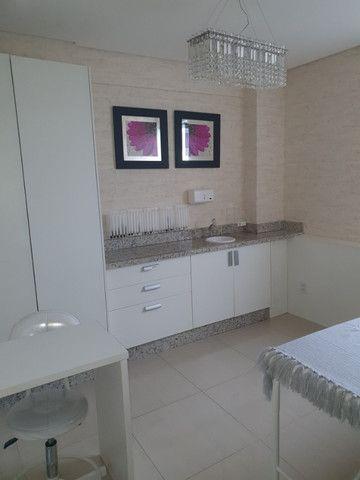 Clínica Médica Completa e Mobiliada em Balneário Camboriú-SC - Foto 6