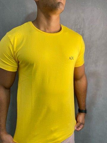 T-shirt Armani  - Foto 3