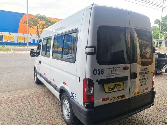 Master 2.5 dCi 16V 115cv 16L Diesel - Foto 7