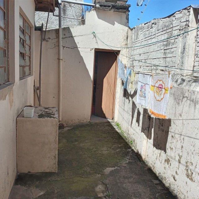 CASA COM EXCELENTE LOCALIZAÇÃO - Foto 10