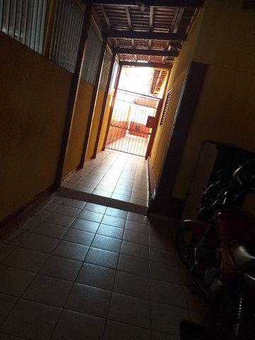 Excelente casa na marechal Rondon  - Foto 7