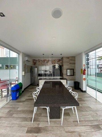 Oportunidade em Apartamento Novo no Pontal Norte de Balneário Camboriú - Foto 14