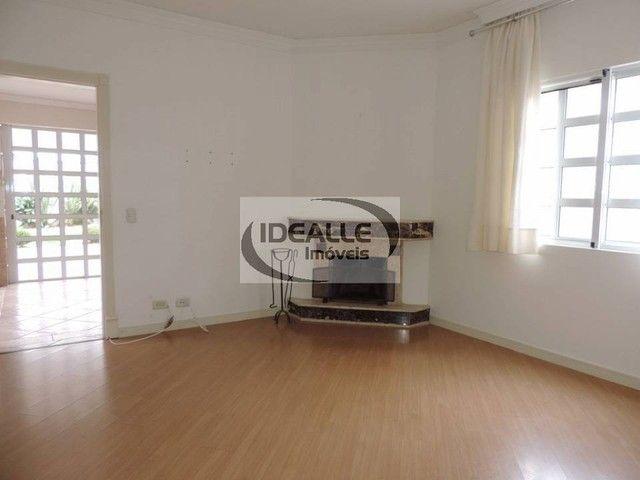 Casa em Condomínio com 4 quartos à venda por R$ 2500000.00, 308.00 m2 - CAMPO COMPRIDO - C - Foto 9