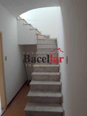 Casa para alugar com 3 dormitórios em São cristóvão, Rio de janeiro cod:RICA30014 - Foto 13