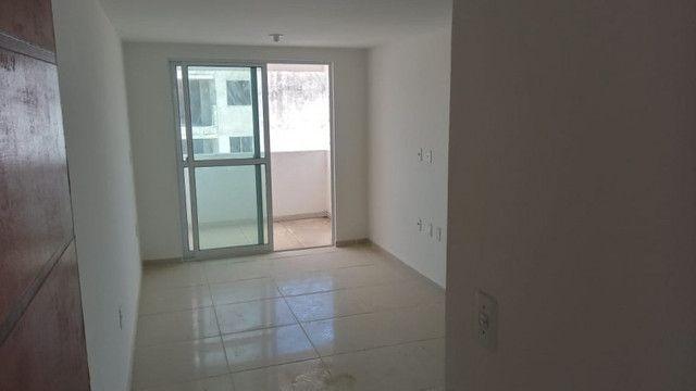 Apartamento no valentina, 02 quartos - Foto 3