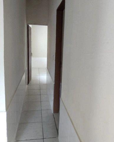 Vendo casa no Perequê - Foto 2