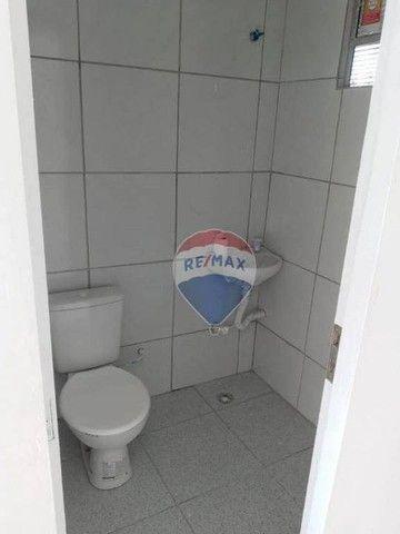 Sala para alugar em Alberto Maia - Camaragibe/PE - Foto 6