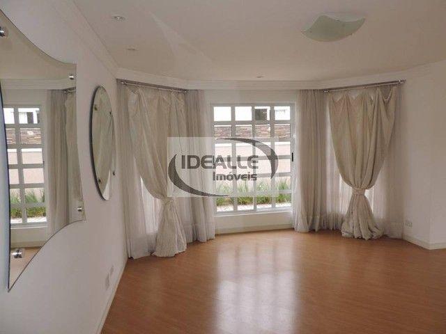 Casa em Condomínio com 4 quartos à venda por R$ 2500000.00, 308.00 m2 - CAMPO COMPRIDO - C - Foto 5