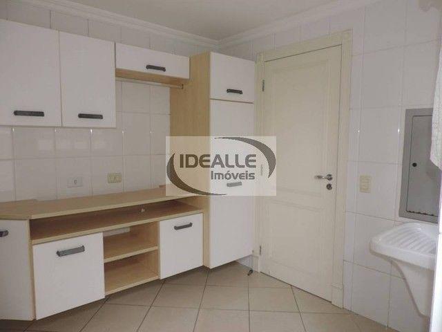 Casa em Condomínio com 4 quartos à venda por R$ 2500000.00, 308.00 m2 - CAMPO COMPRIDO - C - Foto 18