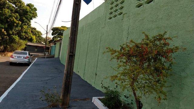 Vende imóvel de esquina, no Setor Jardim Novo Mundo, com 3 imóveis, separados, localizado  - Foto 6