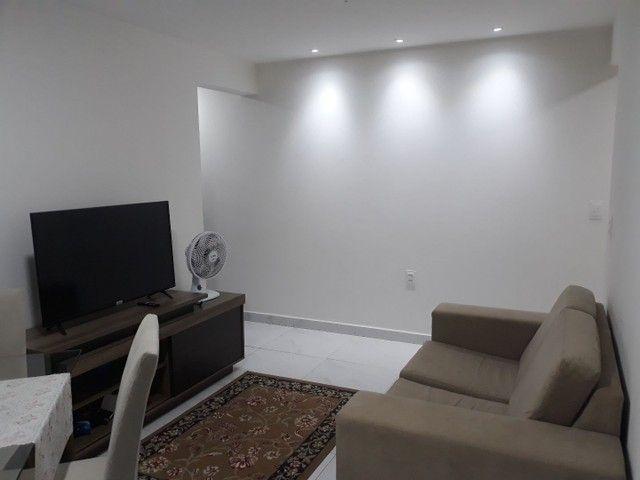 Alugo apartamento no Bessa - Foto 4
