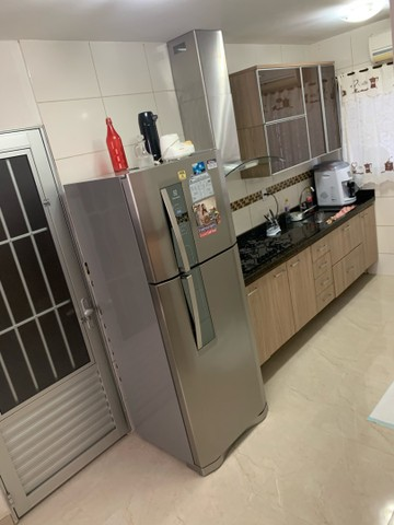 OPORTUNIDADE : Casa duplex em Vitória  - Foto 6
