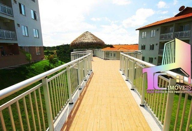 Apartamento/ 55m²/ com 2 Quartos  - Foto 10