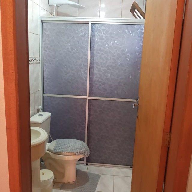 CASA COM EXCELENTE LOCALIZAÇÃO - Foto 7