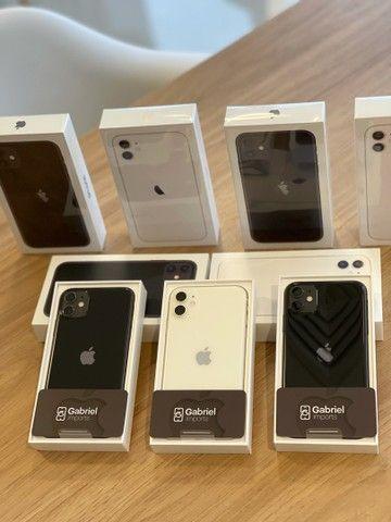 iPhone 11 64Gb (Promoção) Loja Física  - Foto 2