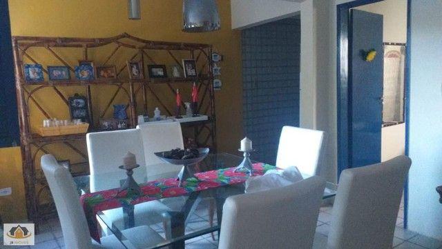 Linda casa em pau amarelo conceição. - Foto 8