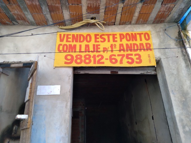 Investidor: Ponto Comercial preço popular!!!! - Foto 2