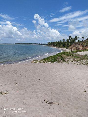 Casa praia, Aver o mar, Barra de Sirinhaem - Foto 17