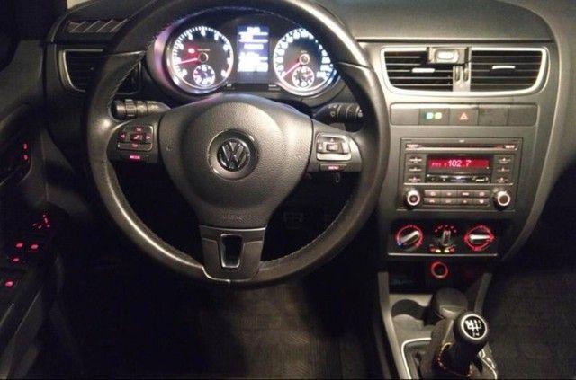 Fox Volkswagen  - Foto 9