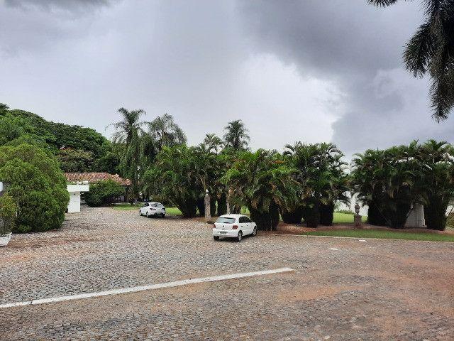 Casa na Pampulha(Belo Horizonte) - Foto 12