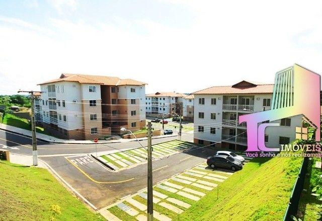 Apartamento/ 55m²/ com 2 Quartos  - Foto 4