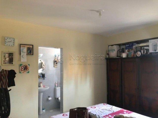 Oz Apartamento para venda com 140 metros quadrados com 3 quartos próximo a praia Zo - Foto 4