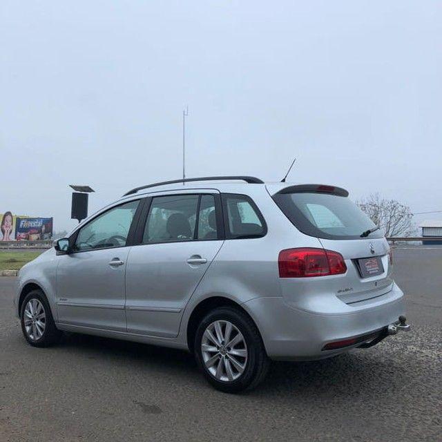 Volkswagen SPACEFOX TREND GII - Foto 4