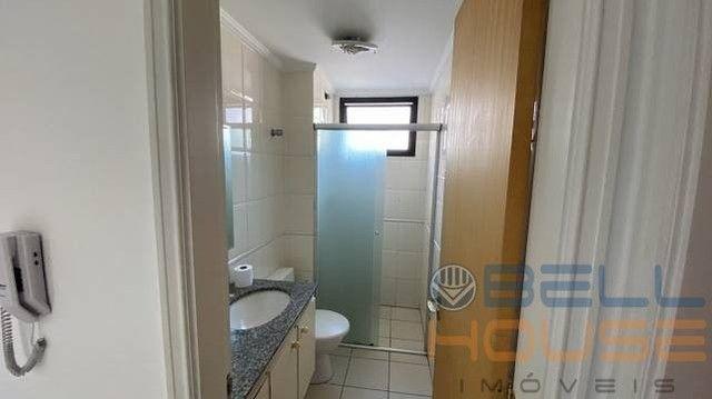 Apartamento à venda com 1 dormitórios em Jardim, Santo andré cod:25715 - Foto 13