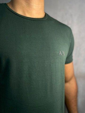 T-shirt Armani  - Foto 5
