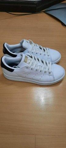Vendo tênis Adidas  - Foto 2