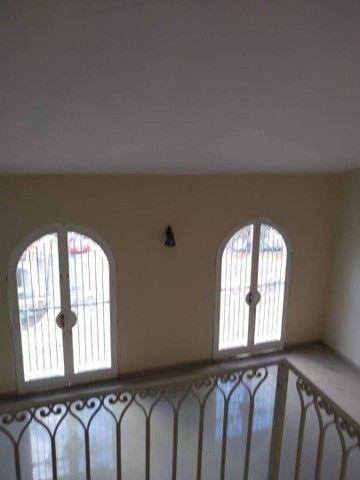 Casa a venda em Barra do Piraí-RJ - Foto 10