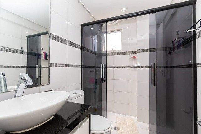 APARTAMENTO com 3 dormitórios à venda com 228m² por R$ 959.000,00 no bairro Novo Mundo - C - Foto 18
