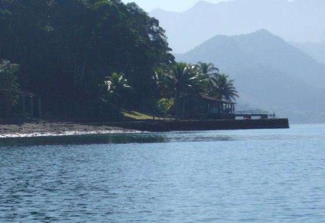 Ilha Jose Andre com 56.000 m2 em Angra dos Reis - RJ - Foto 18