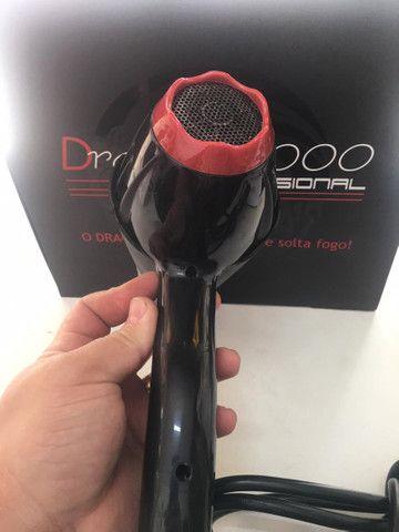 Secador Dragon 3000 - Foto 2