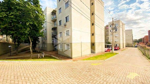 Apartamento para alugar com 2 dormitórios em , cod:I-036858 - Foto 14